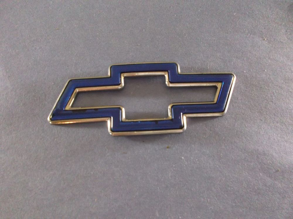 Pin By Danny Moss On Chevrolet Emblem Chevrolet Emblem Emblem