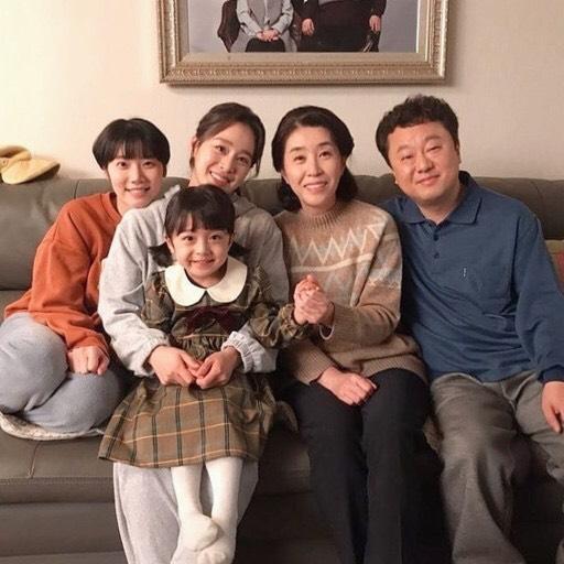 キム・テヒが5年ぶりのドラマ出演で話題に!涙なしでは見られない韓国 ...