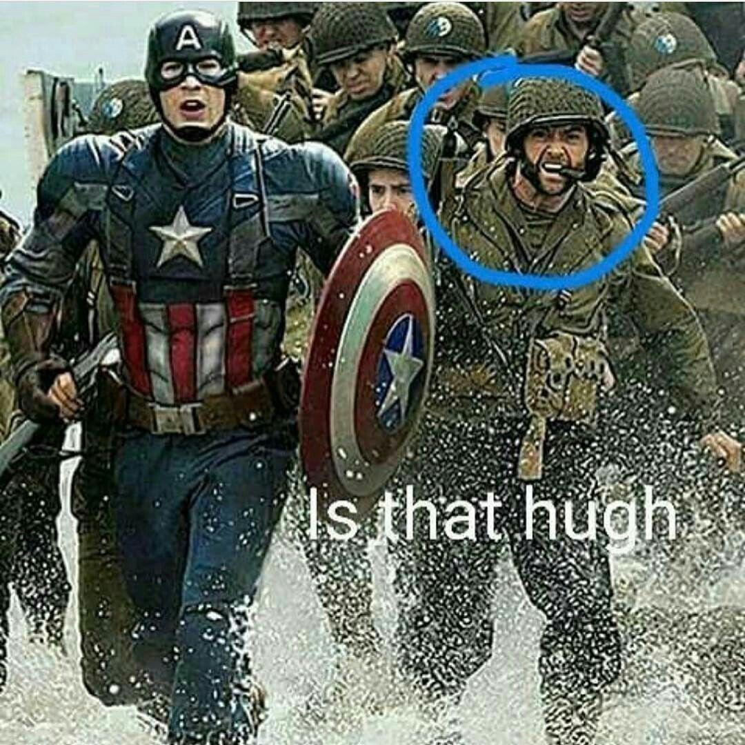 мастера смешные картинки с капитаном америкой устанавливают чаще улице