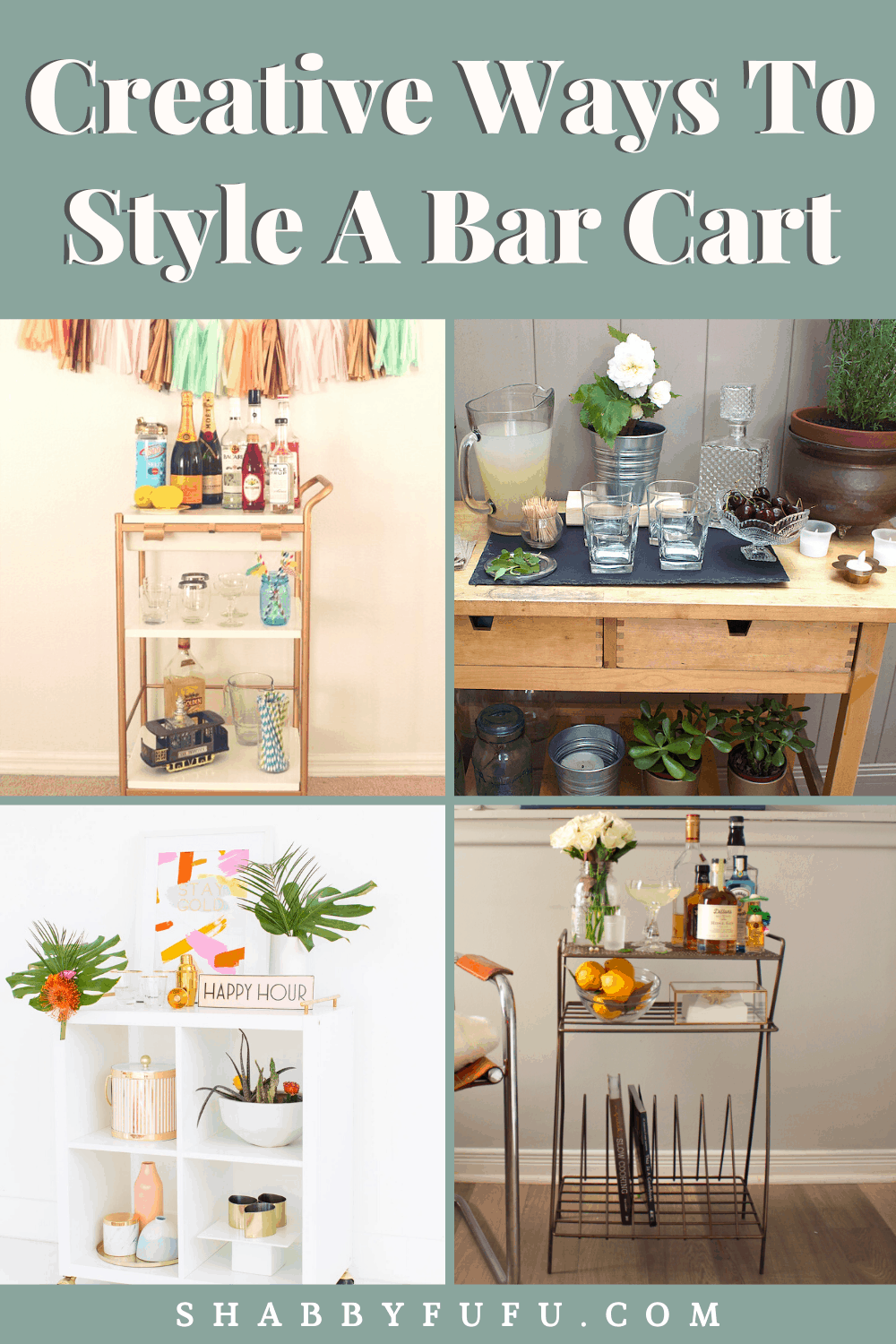 pin on home decorating ideas for every budget on fast and easy ways to refresh your home on a budget id=72706