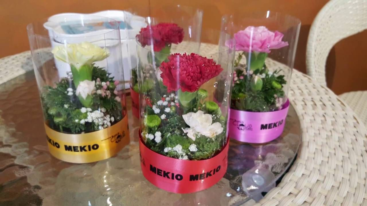 Mekio parents month gifts month gifts gifts special gifts