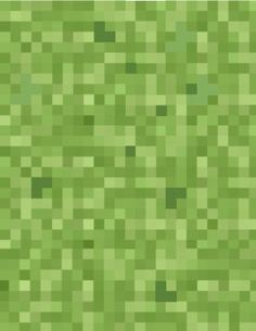 graphic regarding Minecraft Printable Paper named Pin upon Pinewood Derby-Creeper