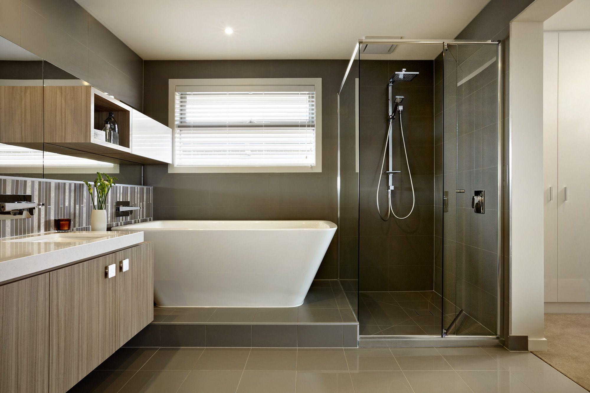 bathroom (With images) Custom bathroom, Home renovation