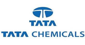 Tata Chemicals On Wednesday In Its Filing Said That On May  The