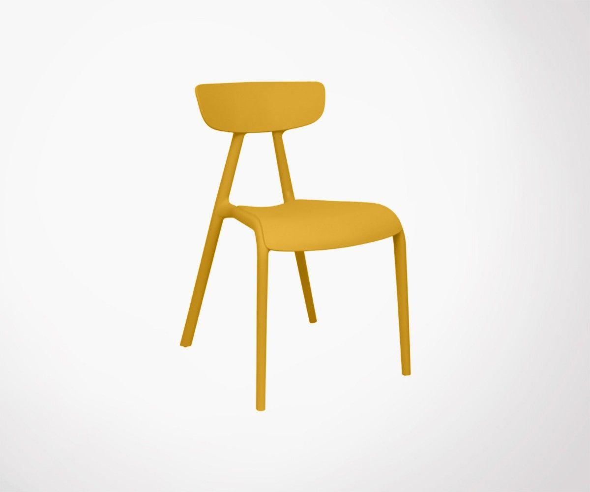Chaise Moderne Pour Enfant En Plastique Plusieurs Coloris Disponible Chaise Moderne Fauteuil Salle A Manger Chaise