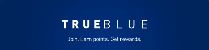 Earn Upto 75k Bonus Jetblue Miles After One R T Ticket And Transfer Or Purchase Of Virgin America Miles Virgin America Earnings Jetblue