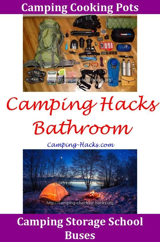 Camping Essentials For Men Ideas Adults Couple Couples Hiking Solo