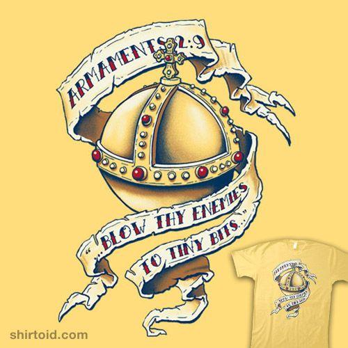 The Holy Hand Grenade Hand Grenade Monty Python Grenade