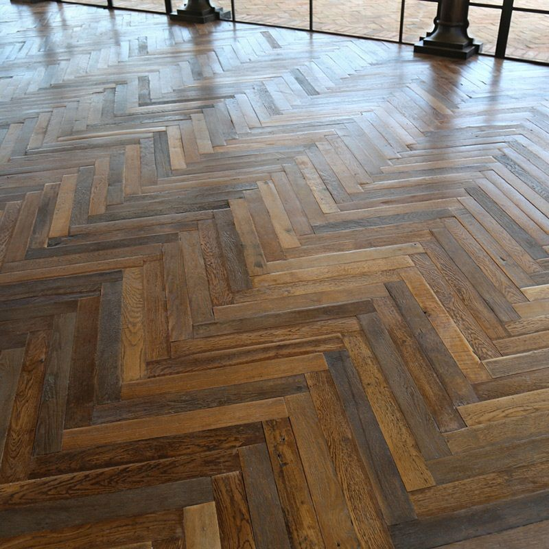 Exquisite Surfaces Must Have Flooring Love Plancher