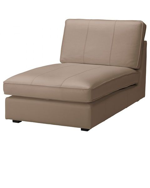 Elegant Toronto Indoor Chaise Lounge Chairs