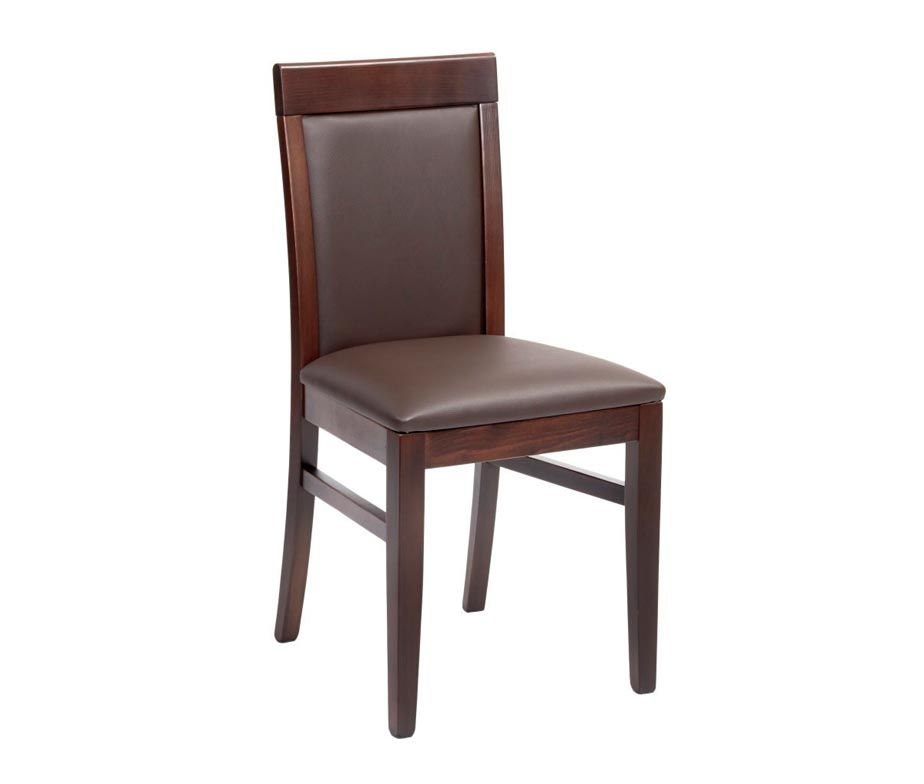 faux leather restaurant dining chairs. moreton brown faux leather restaurant chairs much more and cafe furniture available on our website dining n