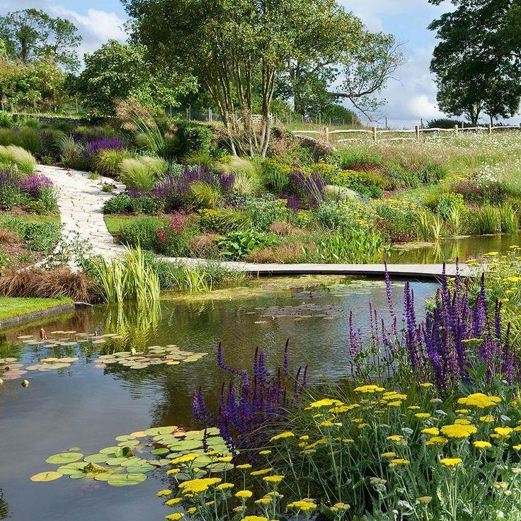 piscinas ecolgicas naturales ian kitson landscape architect