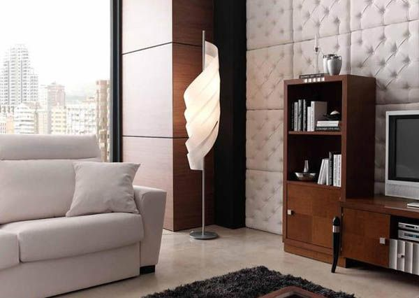 Decorative Wall Tiles Living Room Soft Wall Tiles And Decorative Wall Paneling Functional Wall