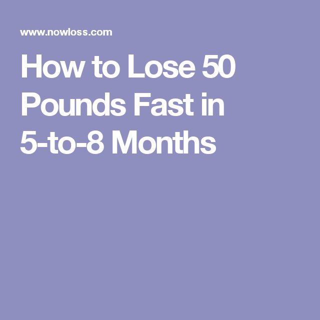 Is it ok to try to lose weight in first trimester