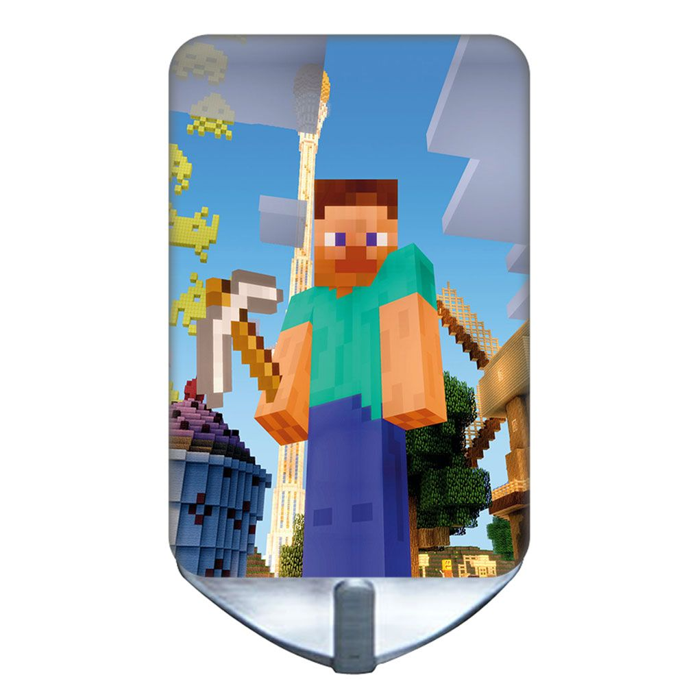 Uk7 Minecraft In 2021 This Or That Questions Work Supplies Double Tape