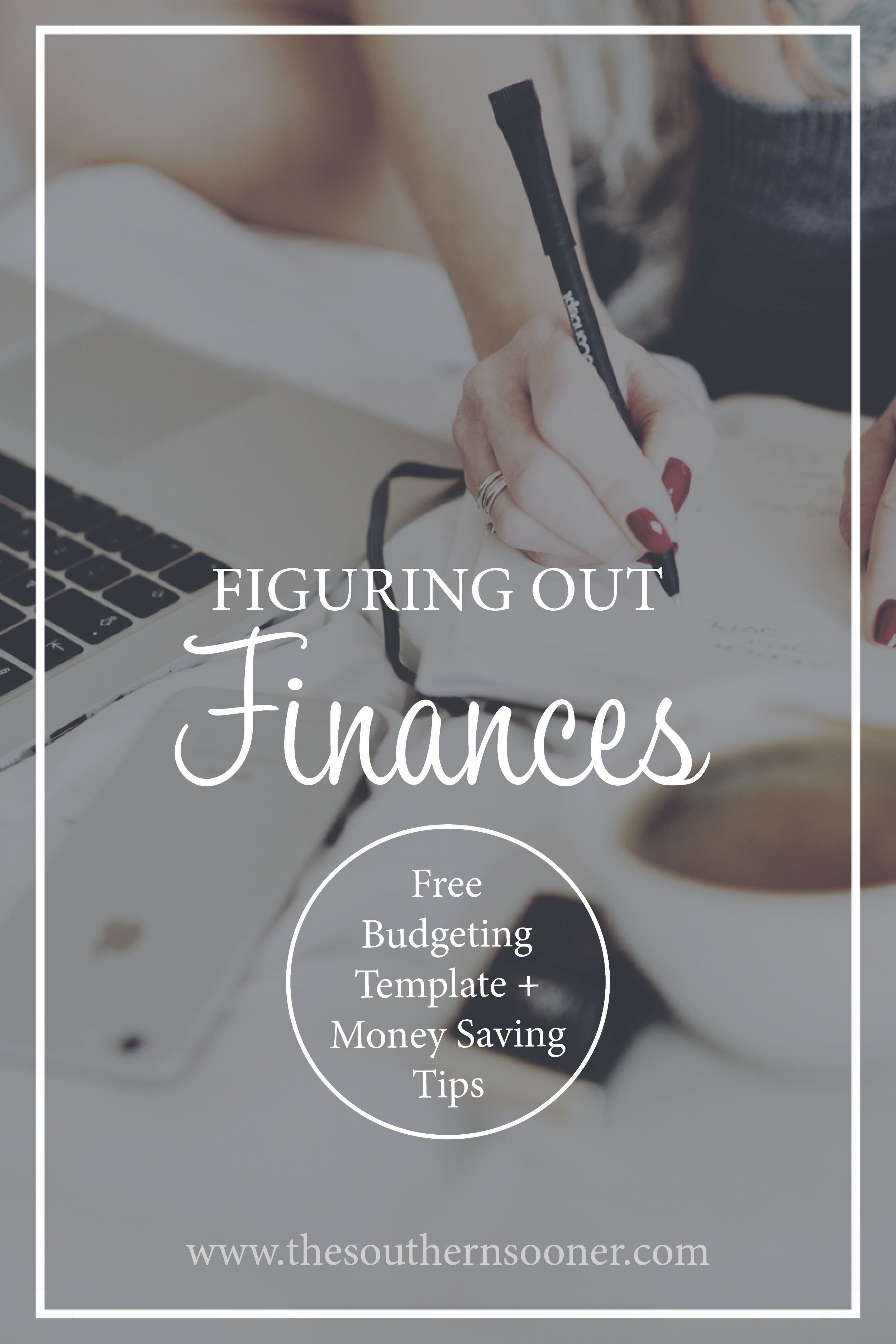 a young professional s guide to figuring out finances free