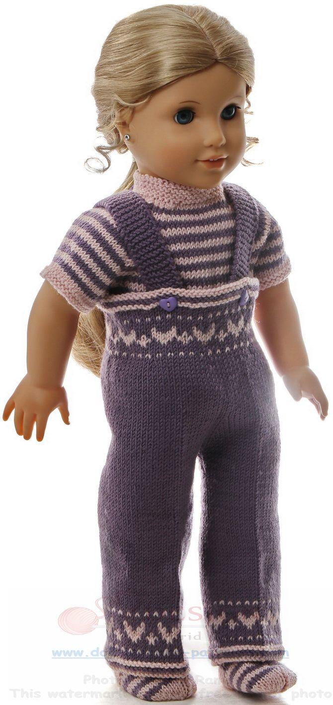baby born stricken - Ich dachte, eine Tunika wäre wirklich schön für ...
