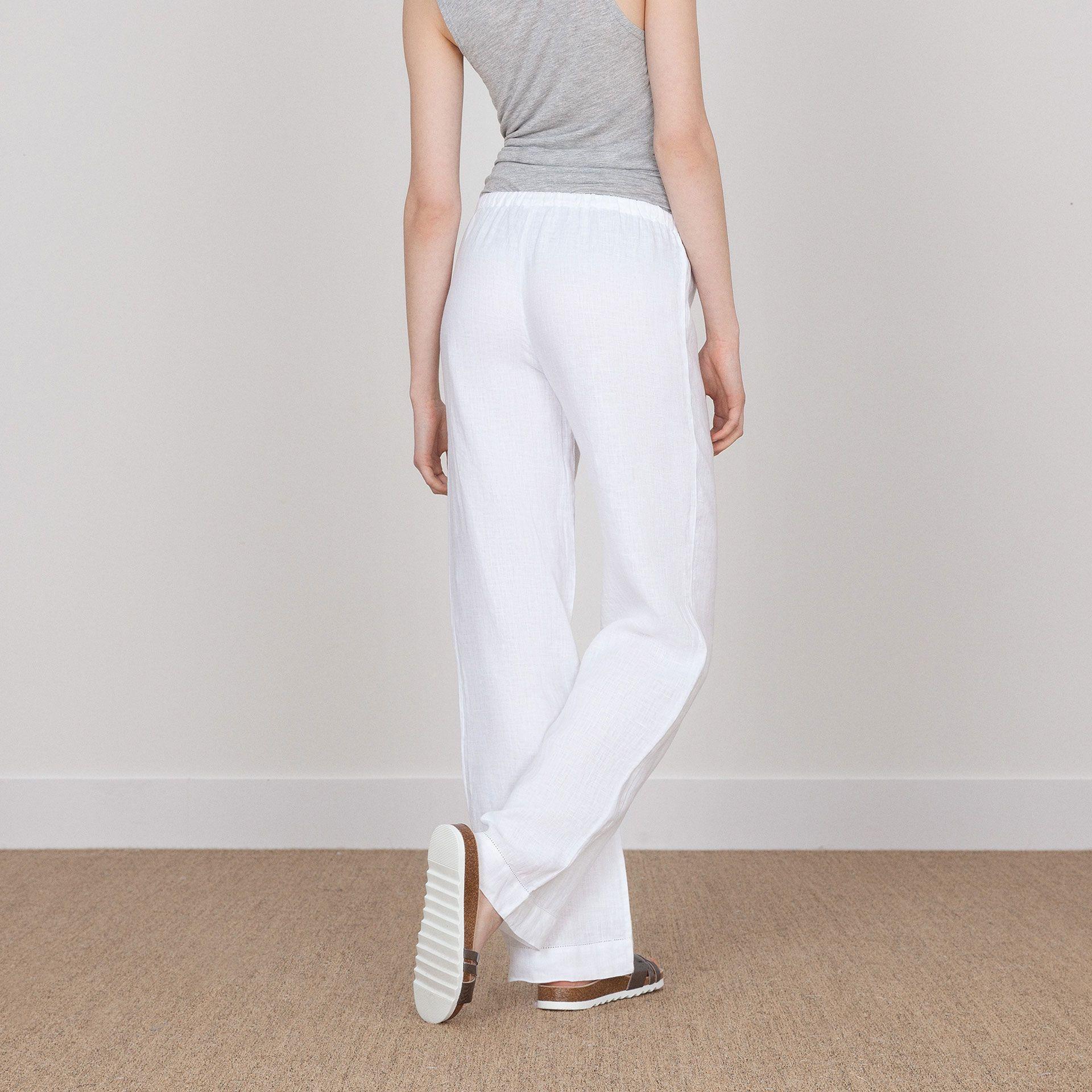 Zara home kleider