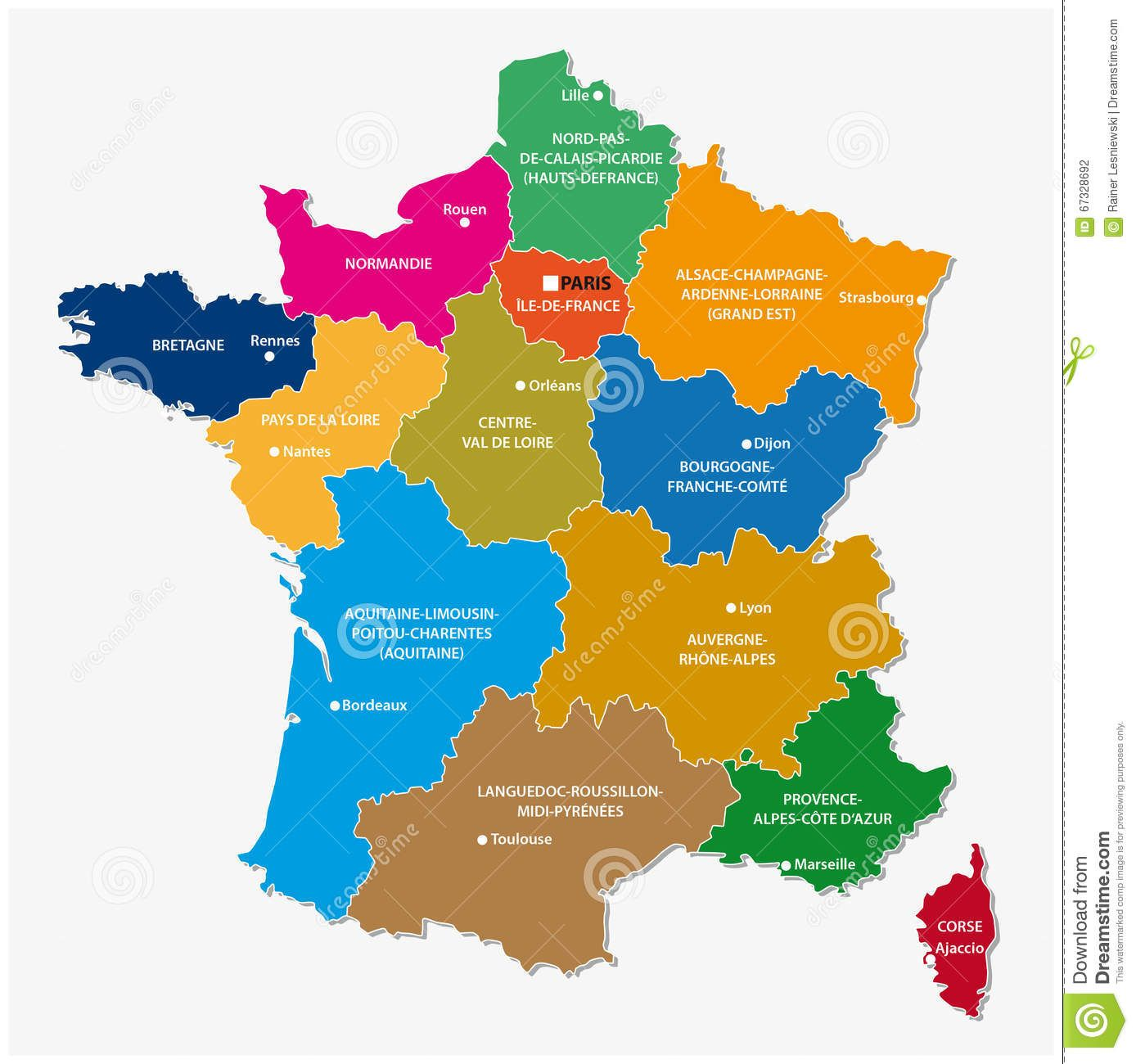 Pin by laura bazilecsm on maps pinterest explore map of france la france and more gumiabroncs Choice Image
