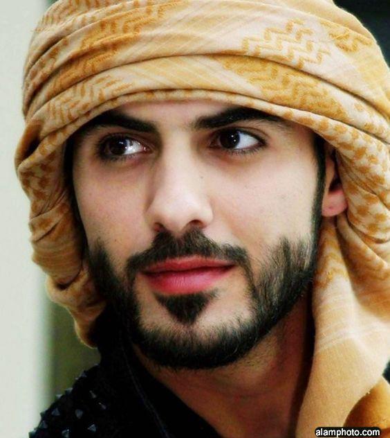 صور شباب الخليج 2021 عالم الصور Beard Styles For Boys Most Handsome Men Handsome Men