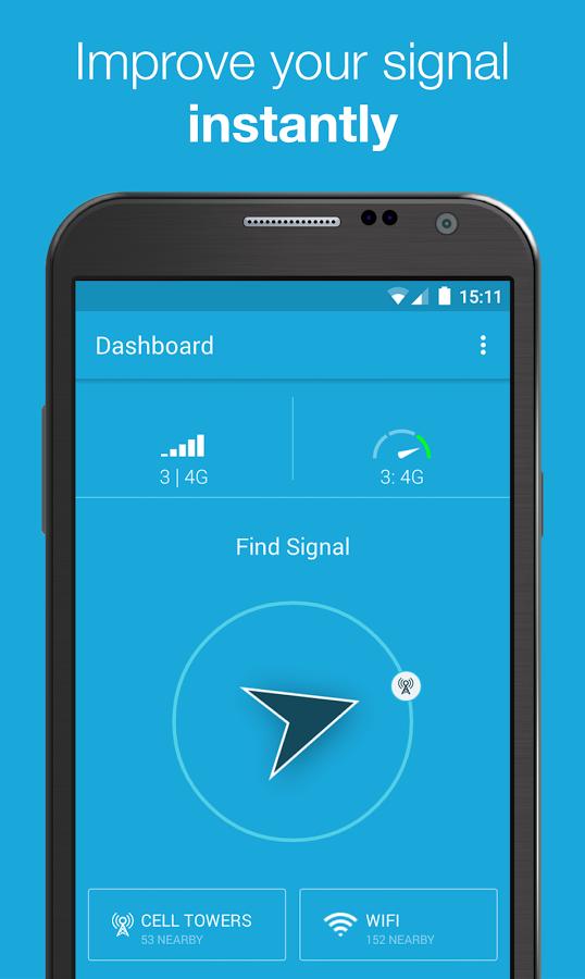 Скачать wifi overview 360 4. 31. 05 для android.