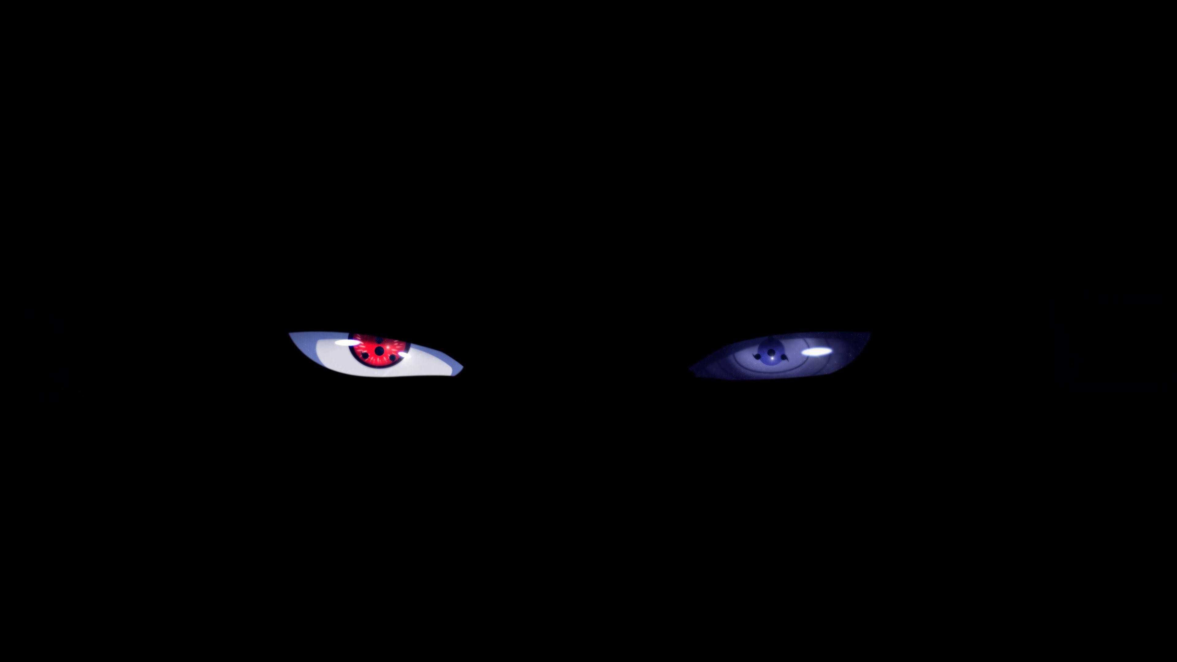Uchiha Sasuke Sharingan Rinnegan Naruto Shippuuden 4k Wallpaper Hdwallpaper Desktop Sharingan Wallpapers Itachi Eyes Wallpaper Looking for the best madara uchiha wallpaper hd? uchiha sasuke sharingan rinnegan