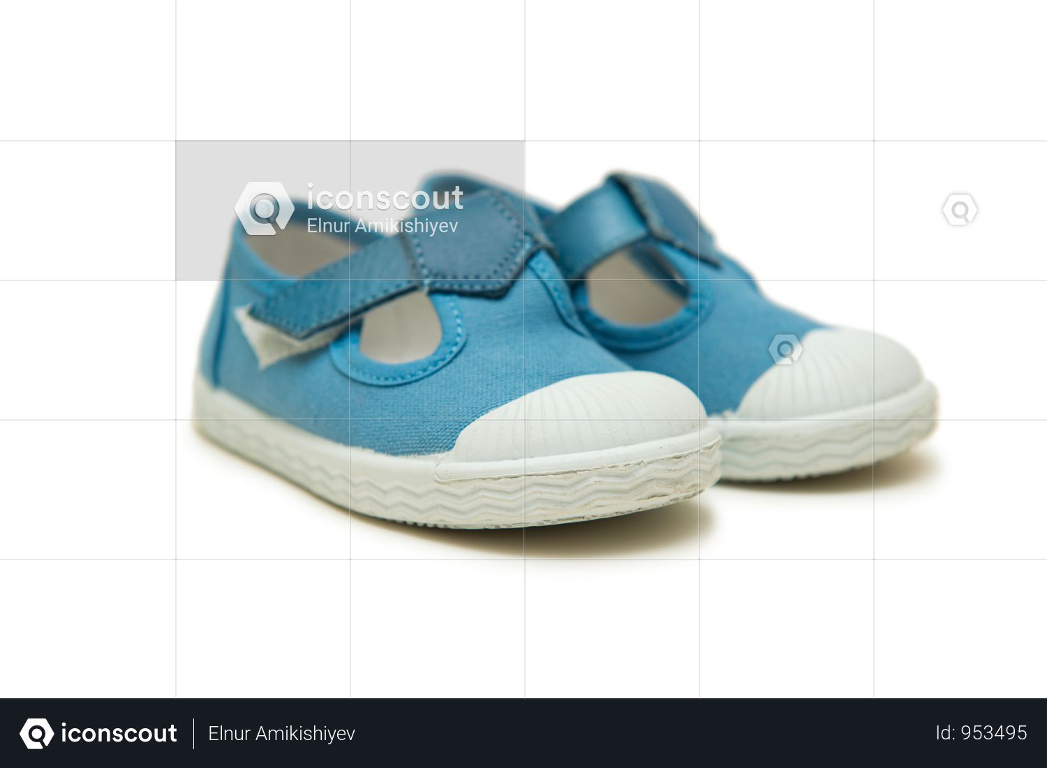 Premium Baby Shoes Isolated On The White Background Photo Download In Png Jpg Format Baby Shoes White Background Photo White Background
