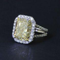 Tamar Braxton Wedding Ring   Google Search