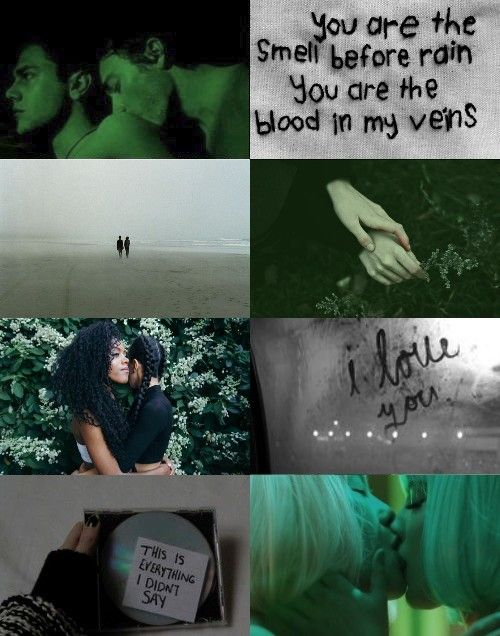 Harry Potter Aesthetics Slytherin Couples With Images