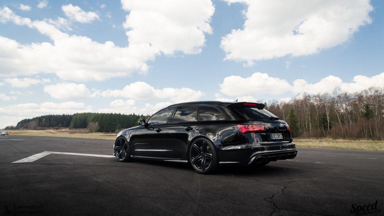 Audi RS6 Avant | Audi, Audi rs6, Best car photo