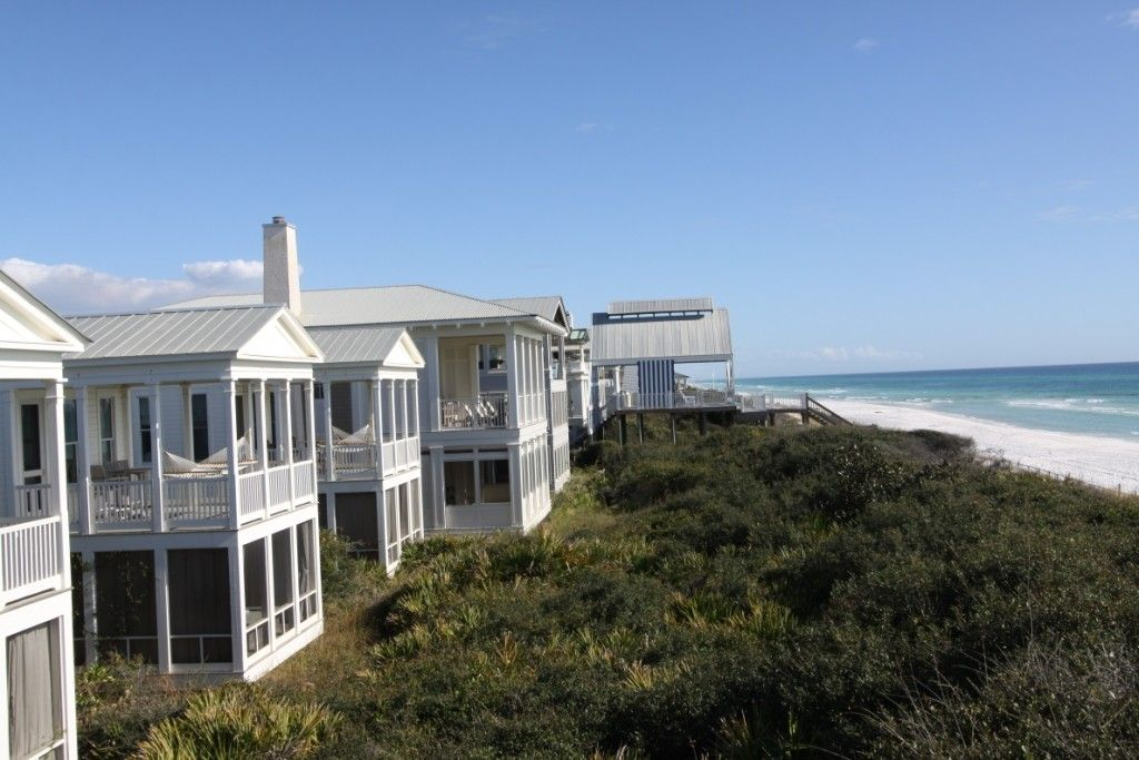 house vacation rental in seaside from vrbo com vacation rental rh pinterest com
