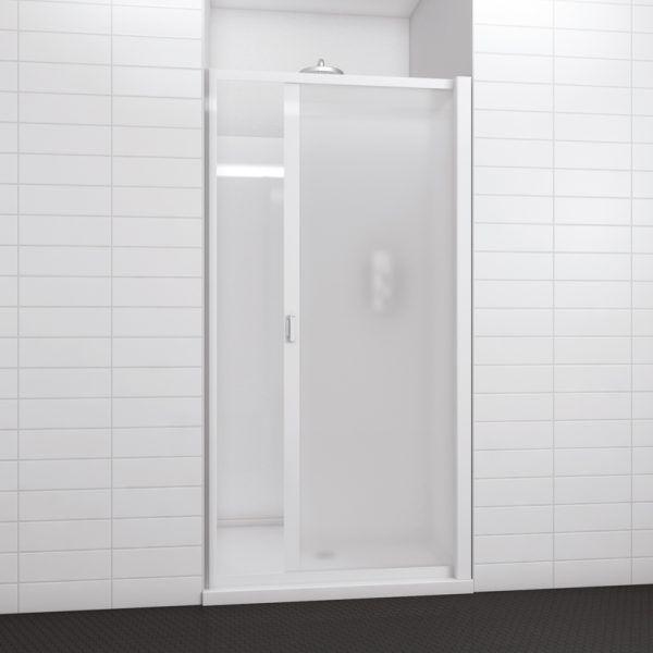 Rollaway Shower Screen Shower Screen Shower Tray Amazing Bathrooms