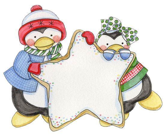 https://picasaweb.google.com/112804922269546535356/Pinguins?noredirect=1