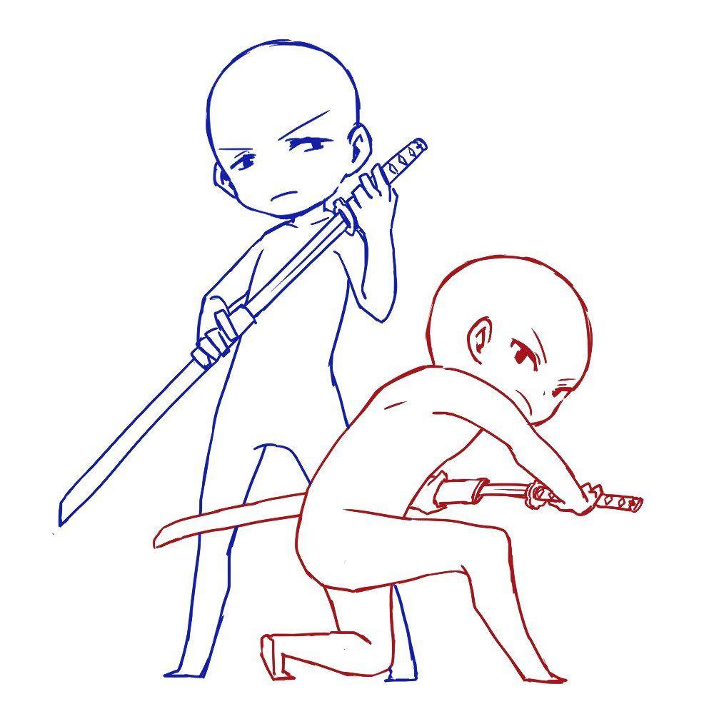 Pin von Yuuki-kun (Mitsuki Renaya) auf Dibujo | Pinterest | Zeichnen ...