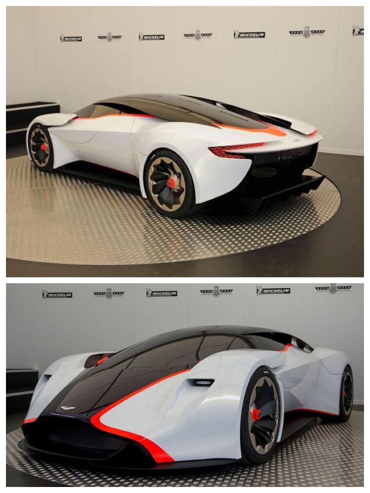 Supercars Pangels Best Mix Www Instagram Com Pangels Best Super Cars Best Sports Car