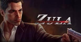 Resultat De Recherche D Images Pour Zula Game Zulu Komedi Oyun Dunyasi