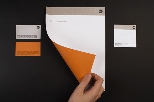 Julian zimmermann graphic design germany business card print julian zimmermann graphic design germany business card print identity reheart Gallery