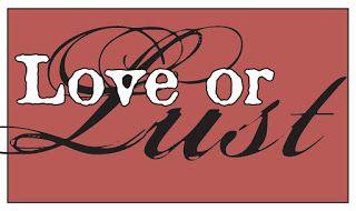 Love Ka Jhol Both words start with the same letter still have o