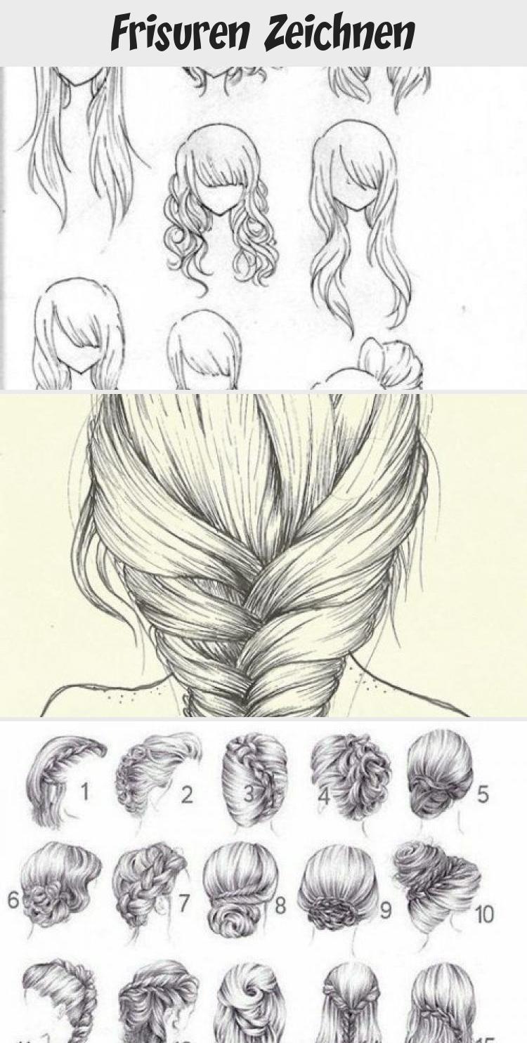 Frisuren Zeichnen Pin Von Ana Flavia Gen Chibi S Pinterest Haare Zeichnen Pin Von Valeria Gen Prichesk Haare Zeichnen Frisuren Zeichnen Zeichnen