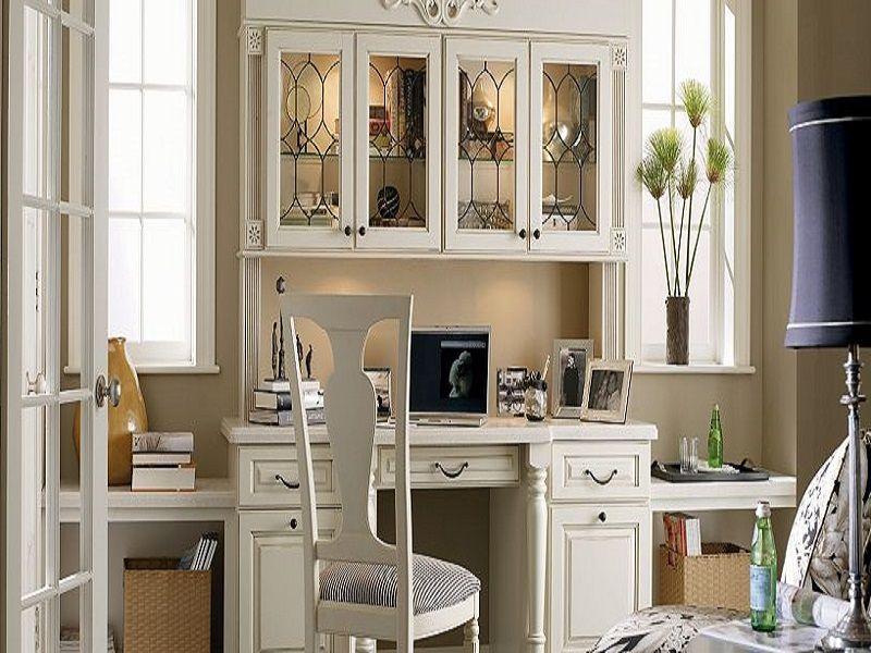 thomasville kitchen cabinet cream ~ http://lanewstalk