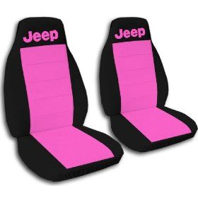 Pink Jeep Seat Covers Cute Car Seat Covers Jeep Seat Covers Pink Jeep