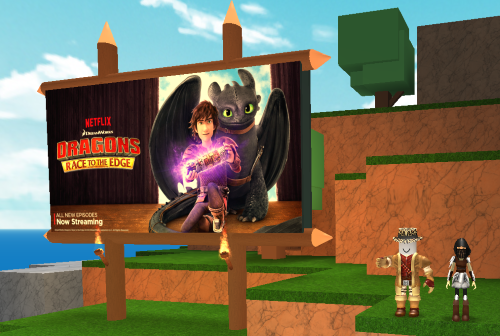 Pin on Roblox Games