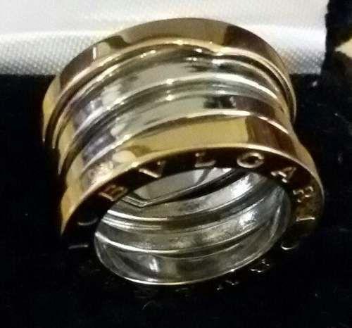 a61feed91d97 remate anillo original bulgari o bvulgari