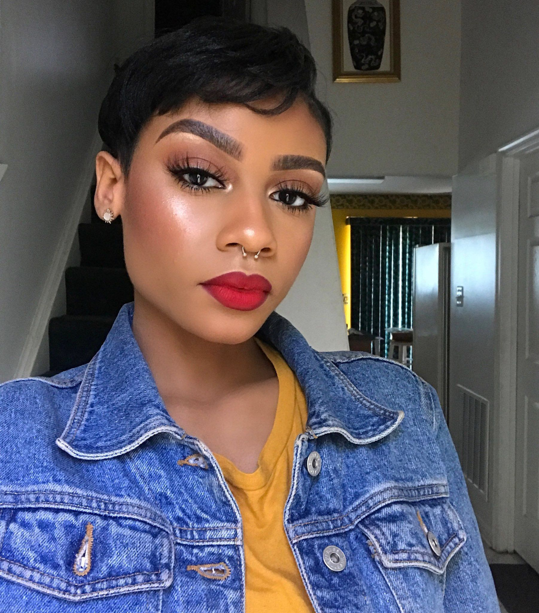 Skin Care Advice That Can Really Help You Red lips