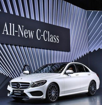 Photo of 50 Trendy Luxury Cars For Women Mercedes Benz Beautiful