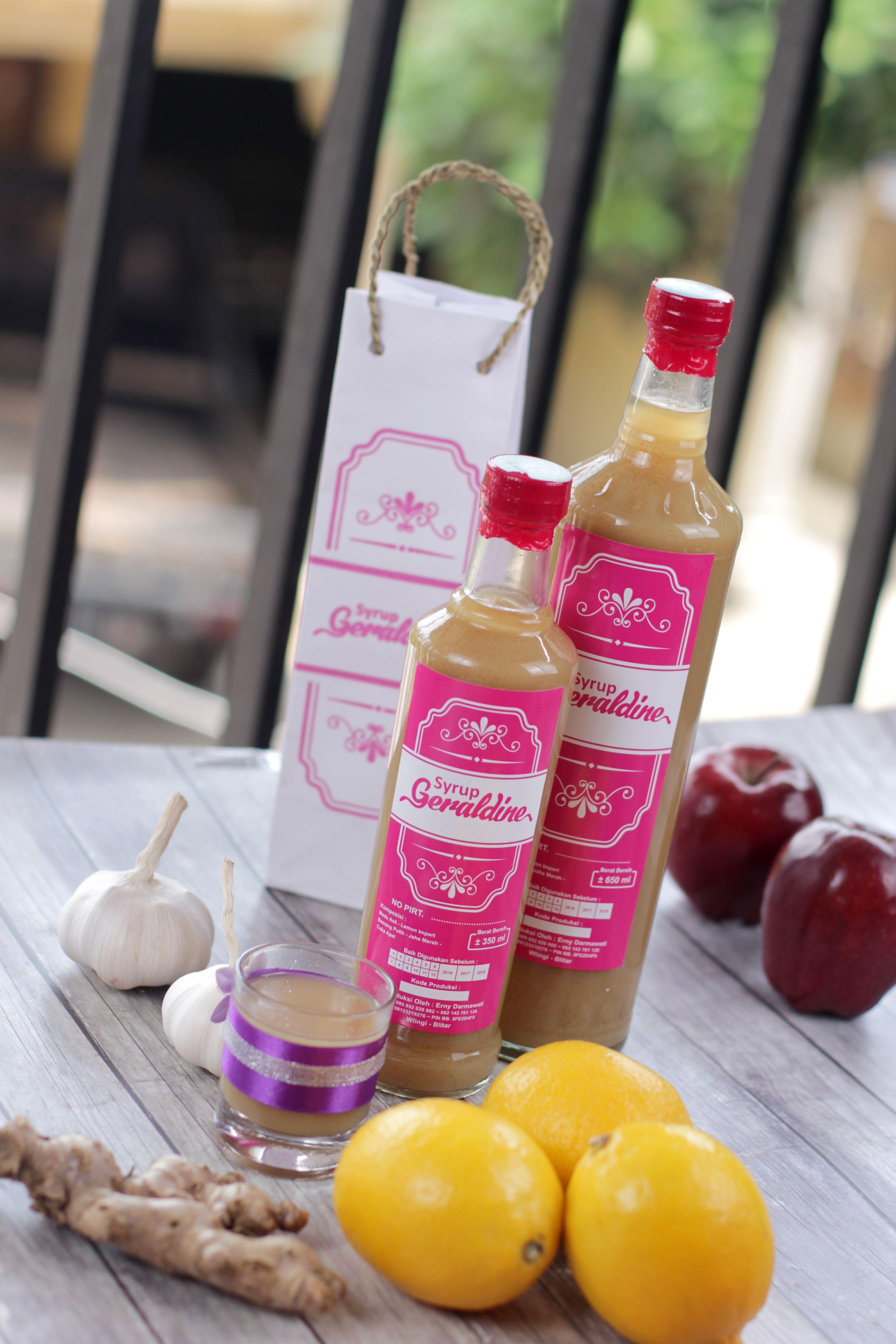 Cuka Dixi 650ml Daftar Harga Terkini Dan Termurah Indonesia Vena Cleanse Ozara Madu Sari Lemon Apel Bawang Putih Jahe325 Ml Syrup Branding