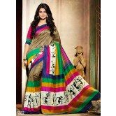 new-designer-multy-printed-saree