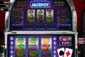 slots of fortune casino free chip code | http://pearlonlinecasino.com/news/slots-of-fortune-casino-free-chip-code/