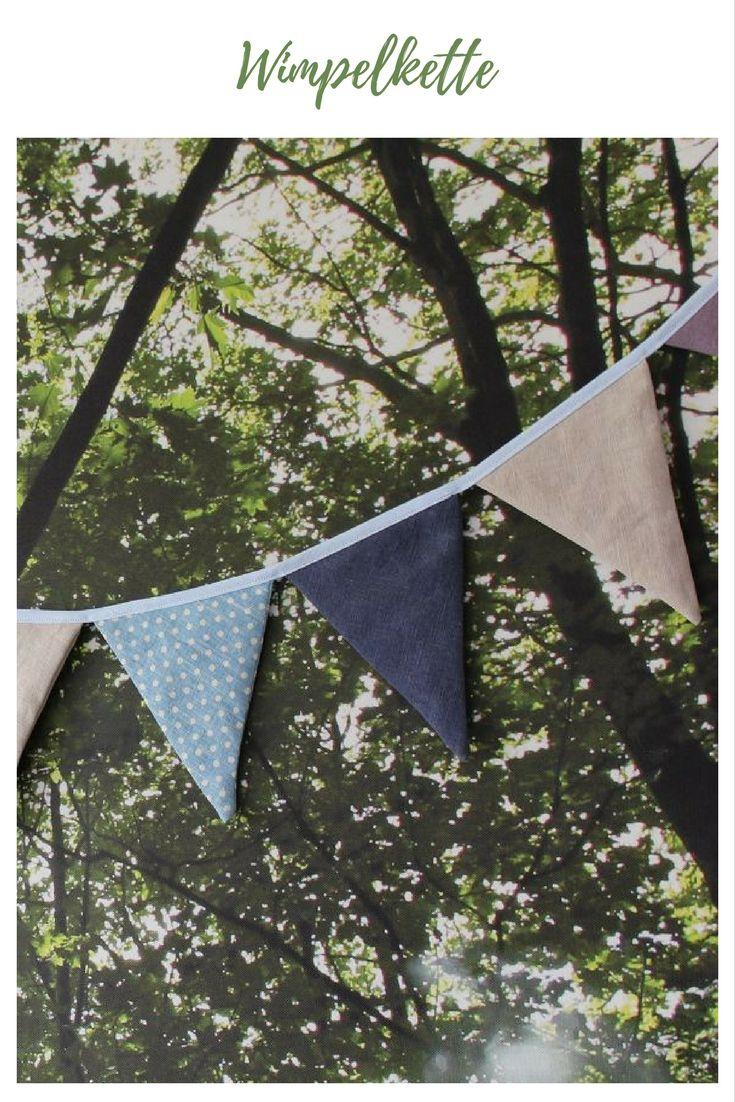 30 bonnes idées de couture pour vos restes de tissu | MODE DIY   – Stricken, Häkeln, Nähen