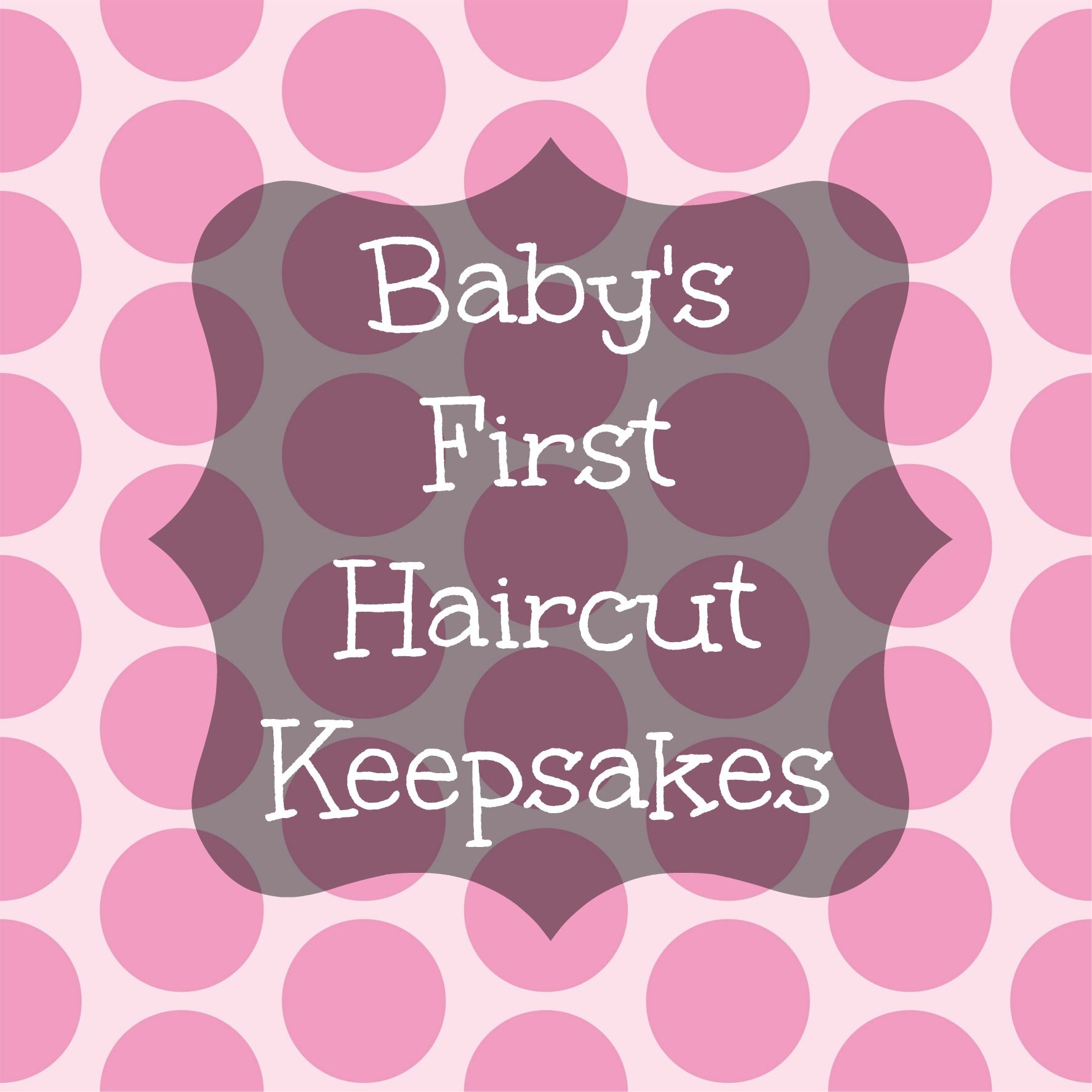 baby s haircut keepsake baby s haircut keepsakes baby s haircut 1019